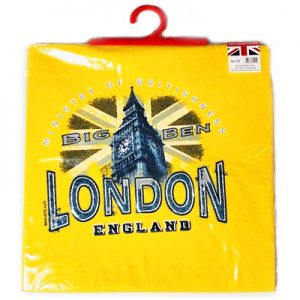 London Kids Tshirts (1-2 years...