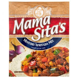 Mama Sita's Menudo / Afritada Mix