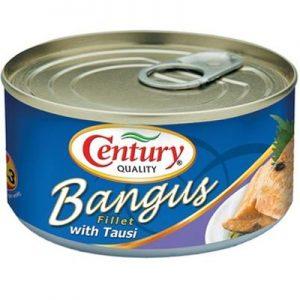 Century Milkfish (Bangus) Fill...