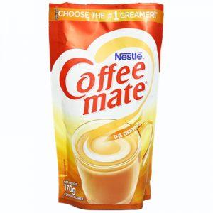 Nestle Coffee Mate Original (f...