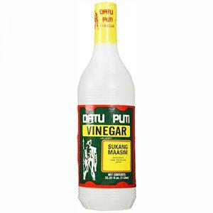 Datu Puti Vinegar 1L
