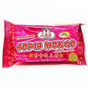 Eng Bee Tin Hopia Mongo