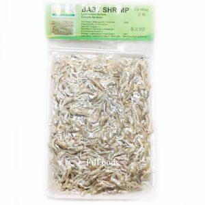 Kimson Frozen Baby Shrimp 250g