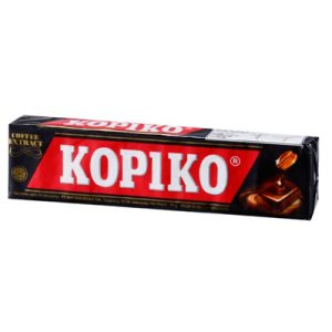 Kopiko Coffee Candy Stick