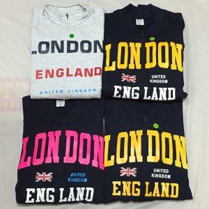 London Cardigan – Medium