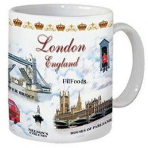 Mug – London Attractions...