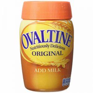 Ovaltine Original 800g