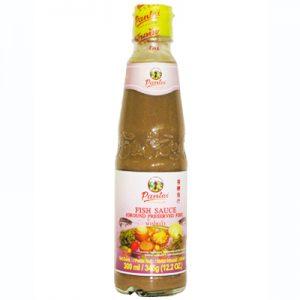 Pantai Ground Fish Sauce 300ml