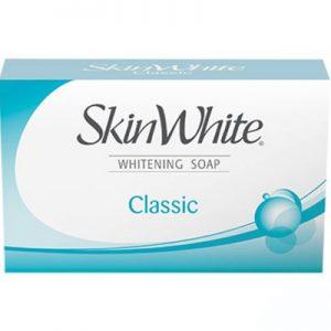 SkinWhite Classic Whitening So...