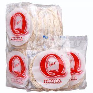 Super Q Misua (Q1 Brand) 12x40...