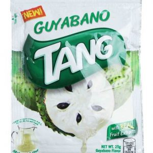 3 x Tang Guyabano 1L