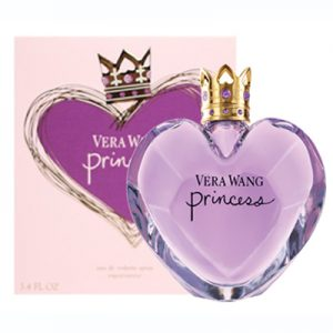Vera Wang Princess 100ml
