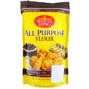 White King All Purpose Flour 4...