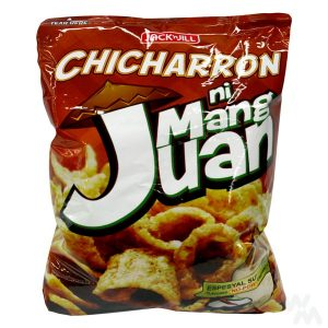 Mang Juan Chicharon Suka&#8217...