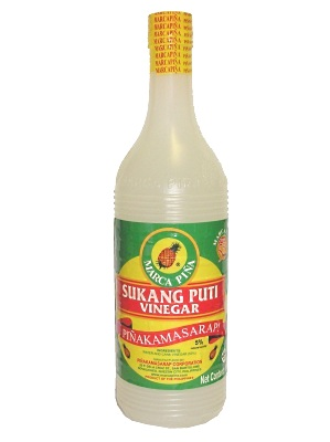 Marca Pina Vinegar 750ml