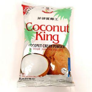 Coconut King Coconut Cream Pow...