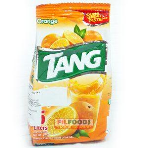 Tang Orange 125g (5 Litres)
