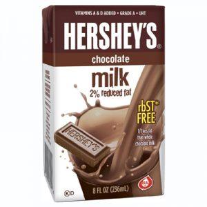 Hershey's Chocolate Drin...