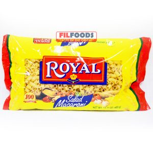 Royal Salad Macaroni