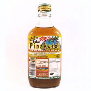 Suka Pinakurat 250ml