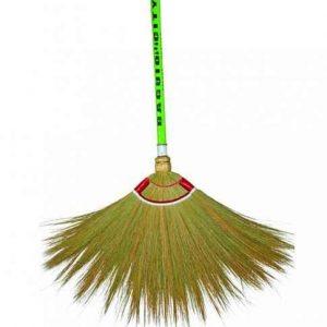 Walis Tambo (Soft Broom)