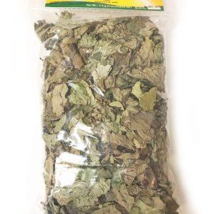 Pearl Delight Dried Taro Leaves (Dahon Ng Gabi)