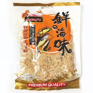 Jeeny's Dried Baby Shrim...