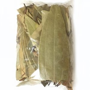 Dried Bay Leaves (Repacked) 20g