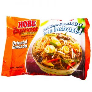 Hobe Instant Bihon Oriental Gu...