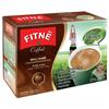 Diet Tea & Coffee