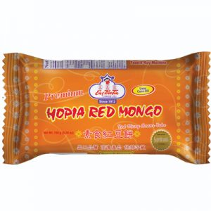 Eng Bee Tin Hopia Red Mongo