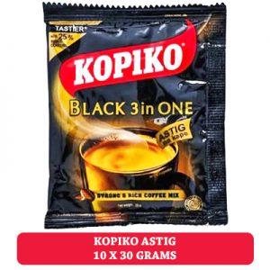 Kopiko Astig Black 3inOne Coff...