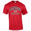 London Souveniers