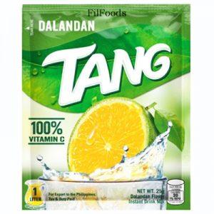 Tang Dalandan 20g (1 Litre Pac...
