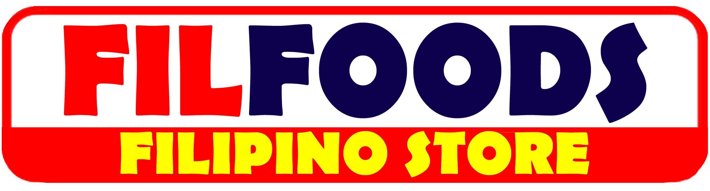 FilFoods