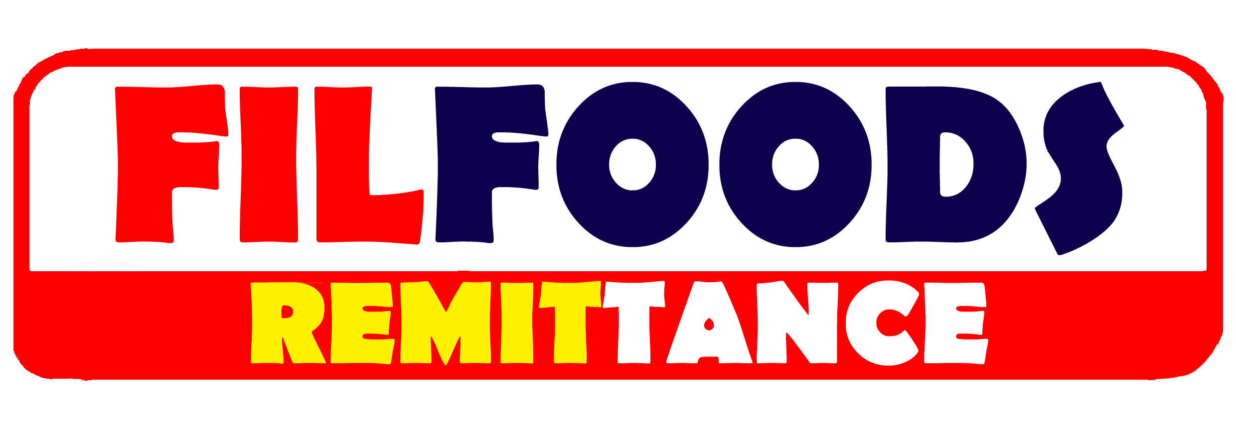 FilFoods Remittance