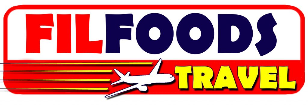 FilFoods Travel
