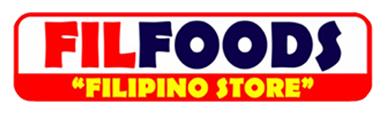 Filfoods Logo Mobile