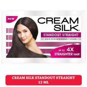 CreamSilk Conditioner Standout Straight (Pink) 12m