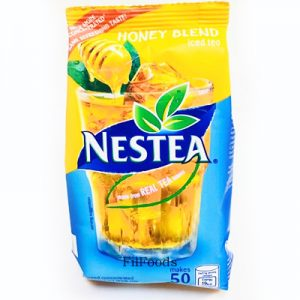 Nestea Iced Tea – Honey Blend 250g
