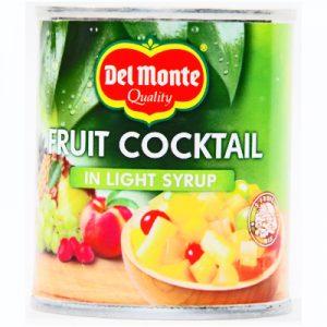 Del Monte Fruit Cocktail in Li...