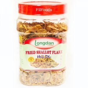 Longdan Fried Shallot Flake 20...