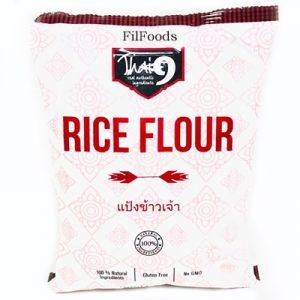 Thai 9 Rice Flour 400g
