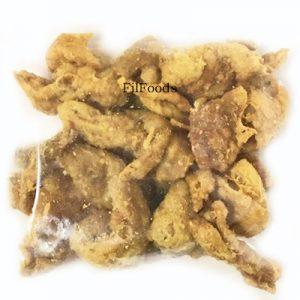 Cabalen's Chicken Chicharones 80g