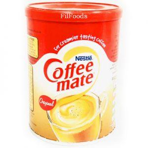 Coffee Mate Original 1Kg