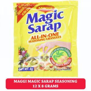 Magic Sarap All in One Seasoni...