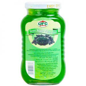 UFC Kaong Green