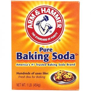 Arm & Hammer Pure Baking ...