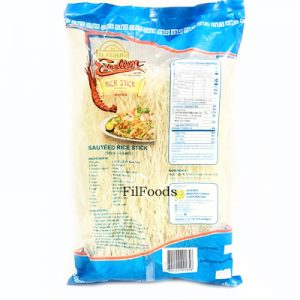 Excellent Bihon Rice Stick 454g