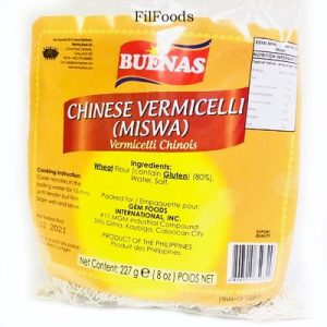 Buenas Chinese Vermicelli &#82...